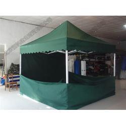 出售广告帐篷、海淀区广告帐篷、恒帆建业(查看)图片