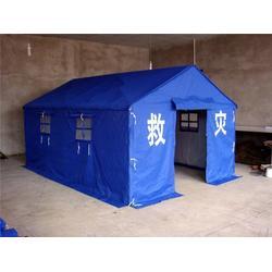 恒帆建业 充气帐篷 大型-充气帐篷图片