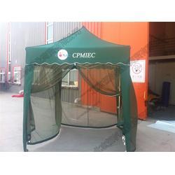买广告帐篷、恒帆建业(在线咨询)、广告帐篷图片