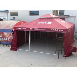 朝阳区遮阳篷 遮阳篷 恒帆建业(优质商家)图片