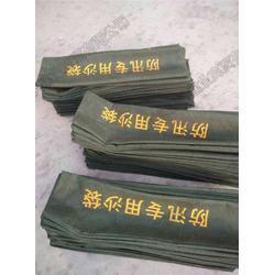 购买防汛沙袋_恒帆建业(在线咨询)_顺义区防汛沙袋图片