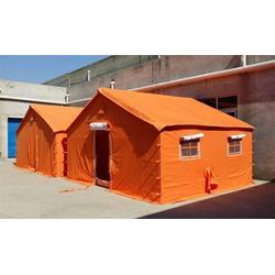 婚宴帐篷生产厂家|婚宴帐篷|恒帆建业(查看)图片
