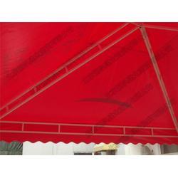广告帐篷商,广告帐篷,恒帆建业专业从事帐篷图片