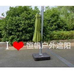 北京移动遮阳蓬|恒帆建业(在线咨询)|移动遮阳蓬图片