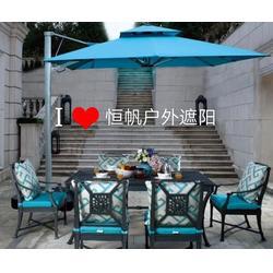 北京移动遮阳棚价位,恒帆建业,移动遮阳棚图片