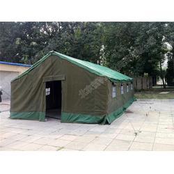 帐篷,买优质帐篷找恒帆建业图片