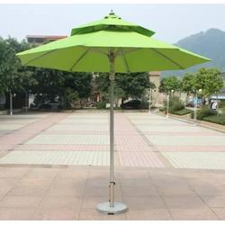 枣庄遮阳伞、户外遮阳伞找恒帆建业、户外遮阳伞图片