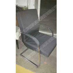 休闲椅套、专做会议椅套找恒帆建业、海淀会议椅套图片
