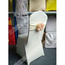 量身定做椅套找恒帆建业(图)、中巴车椅套、门头沟椅套图片