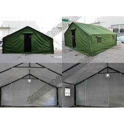 休闲帐篷、帐篷、买质优价廉帐篷找恒帆建业图片