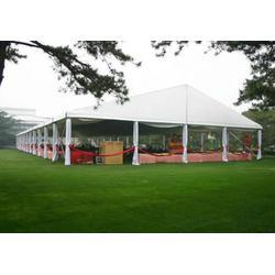 海淀区篷房-大型庆典篷房-做篷房找恒帆建业(优质商家)图片