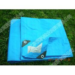 篷布厂家_恒帆建业专做优质各种规格篷布(在线咨询)_酒泉篷布图片