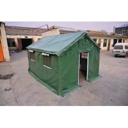 帐篷野外-帐篷-恒帆建业专做高品质棉帐篷(查看)图片