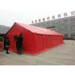 石景山篷房-大型生产篷房厂家-恒帆建业篷房生产厂家图片