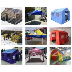 广告帐篷订做-广告帐篷-恒帆建业专业从事帐篷(查看)图片