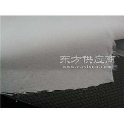 40/240/2/10856纱绢/线娟平布图片