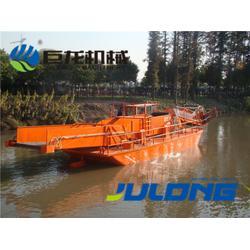内河垃圾打捞船,巨龙矿沙机械(在线咨询),文山垃圾打捞船图片