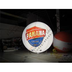 特易广告气球(图)、广告充气模型报价、广告充气模型图片