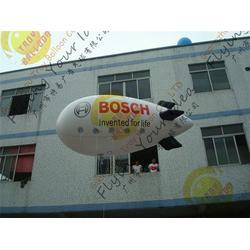 广告球生产商,广告球,特易广告气球(查看)图片