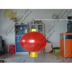 特易广告气球(图)、节日广告灯笼、广告灯笼图片