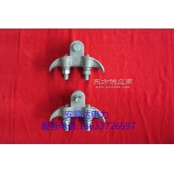 CGH XGH-2 3 4 5提包式铝合金悬垂线夹图片