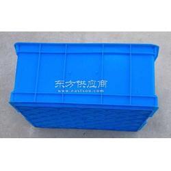 平凉塑料零件盒图片