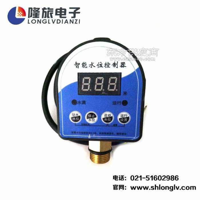 水塔水位控制器/水位开关自动控制器图片
