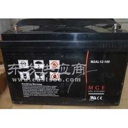 梅兰日兰蓄电池M2AL12-230铅酸免维护图片