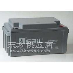 风帆蓄电池6-GFM-150铅酸免维护图片