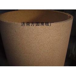 彩色软木板,【方圆】私人订制(已认证),甘肃软木图片