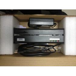 供应MSR505磁卡刷卡机,磁条卡读卡器,磁卡读写机图片