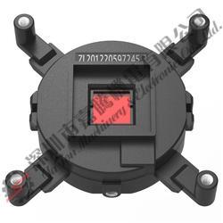 便宜高清IR CUT滤光片、嘉腾机电、高清IR CUT滤光片图片