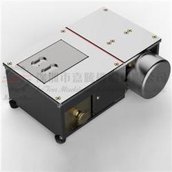 嘉腾机电、CCD剪脚机生产厂家、CCD剪脚机厂家图片