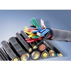 春輝集團公司、大量供應計算機電纜、計算機電纜圖片