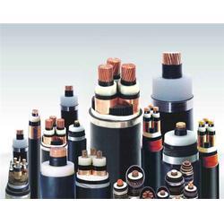 YJV22电力电缆,春辉集团公司,电力电缆图片