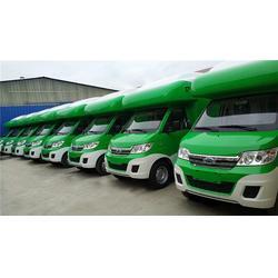 冰淇淋车多少钱一辆(图)_流动雪糕车加盟_上海雪糕车图片
