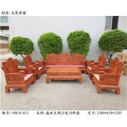 博汇红木(图)|仿古红木家具销售|湖北仿古红木家具图片
