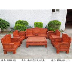 博汇红木,东阳红木家具雕刻,东阳红木家具图片