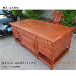 红木家具城,博汇红木(在线咨询),红木家具图片