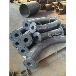 洗煤厂DN200双金属复合耐磨管图片