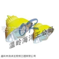 OR-NFC9180防眩泛光灯图片