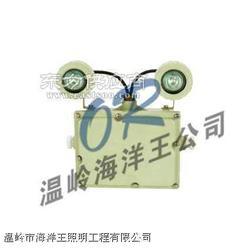 OR-NFE9180防眩应急顶灯图片