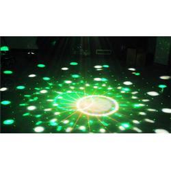 10Wlogo灯广告投影灯,苏荷灯光图片