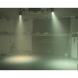 苏荷灯光(图)|四色图案舞台摇头灯生产|牡丹江舞台摇头灯生产图片