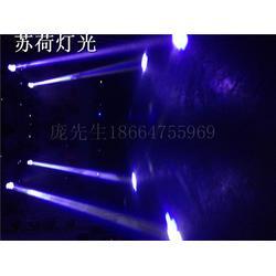 苏荷灯光(图),新款的led效果灯,led效果灯图片