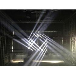苏荷灯光,led宇宙效果灯,铁岭效果灯图片