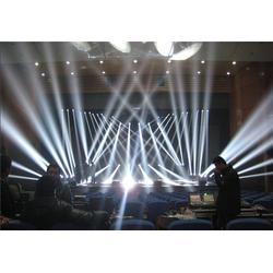 苏荷灯光 大厅230w光束灯-230w光束灯图片