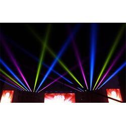 7r230w光束灯-苏荷灯光(已认证)锦州230w光束灯图片