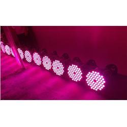 研发3w54防水帕灯,3w54防水帕灯,苏荷灯光图片