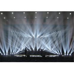 苏荷灯光-演出200w光束灯-德州200w光束灯图片